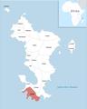 Locator map of Kani-Kéli 2018.png