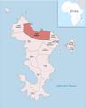 Locator map of Kanton Bandraboua 2018.png