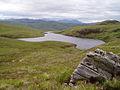 Loch Beinn a' Mheadhoin - geograph.org.uk - 198304.jpg