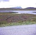 Loch Crocach - geograph.org.uk - 620248.jpg