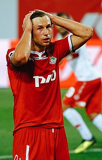 Grzegorz Krychowiak Polish association football player