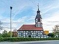 Loehsten Kirche-03.jpg