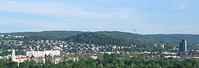 Loerrach Panorama 1.jpg