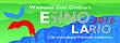 Log Wikimania Esino Lario landscape.jpg