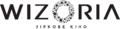 Logo-vyzoryya-2017.png