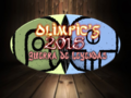 Logo.Olimpics 2015.png