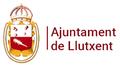 Logo Ajuntament de Llutxent.png