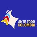 Logo Ante Todo Colombia.jpg