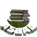 Logo Asbad.png