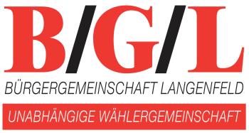 Logo Bürgergemeinschaft Langenfeld.PNG