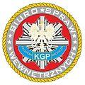 Logo BSW.jpg