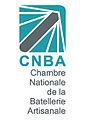 Logo CNBA.jpg