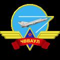 Logo Chvvaul.png