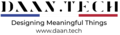 Logo Daan Technologies.png