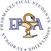 European Pharmaceutical Students' Association