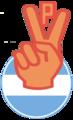 Logo FREJULI.png