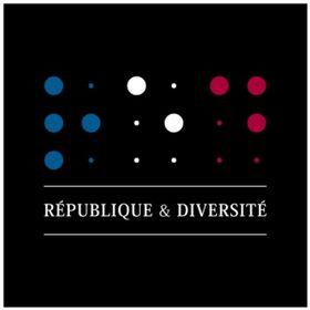 Image illustrative de l'article République & Diversité