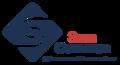 Logo Sens Commun.png