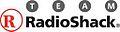 Logo Team Radioshack.jpg
