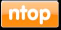 Logo ntop.png