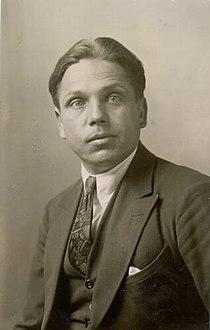 Lojze Dolinar 1930s.jpg