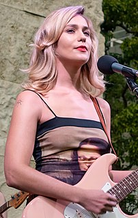 Lola Kirke English-born American actress and singer-songwriter