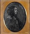 Lola Montez, profile with black veil.jpg
