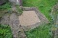 Londinium Roman Wall (26507702928).jpg