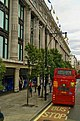 London - Oxford Street - View East II.jpg