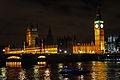 London 12 2012 Big Ben 5011.JPG
