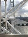 London Eye (3788008111).jpg