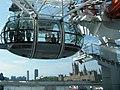 London Eye - panoramio (54).jpg