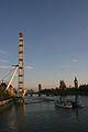 London Eye 2011 04.jpg