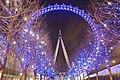 London Eye IMG 2465 (6808131281).jpg