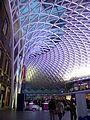 London King's Cross railway station 18 Dec 2015 07.JPG