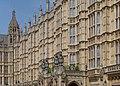 London MMB »0Z0 Palace of Westminster.jpg