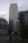 London MMB H1 Canary Wharf.jpg