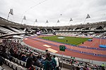 London Olympic Stadium Interior - March 2012.jpg