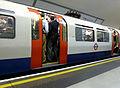 London Tube leaving the station.jpg