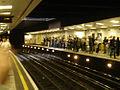 London underground platform westminster.jpg