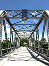 Lone Wolf Bridge - San Angelo, Texas (28916780610).jpg
