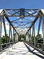 Lone Wolf Bridge - San Angelo, Texas (28916780610).jpg
