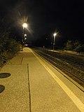 Long Branch Station (37964365552).jpg