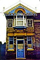 Long Melford Railway Insurance Office.jpg