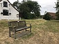Long shot of the bench (OpenBenches 7729-1).jpg