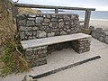 Long shot of the bench (OpenBenches 7891-1).jpg