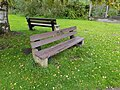Long shot of the bench (OpenBenches 9263-1).jpg