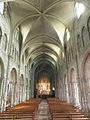 Longpont-sur-Orge (91) Basilique 2.jpg