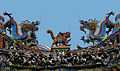 Longshan Temple 2010.jpg