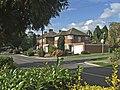 Lonsdale Drive, Enfield - geograph.org.uk - 992600.jpg